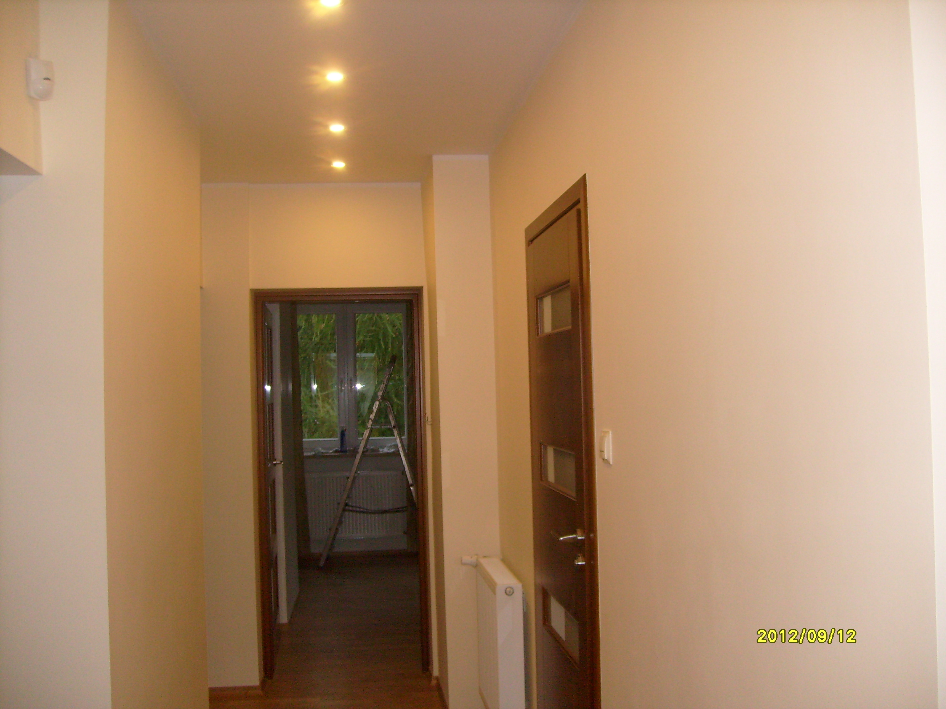 Mieszkanie 1 (1)
