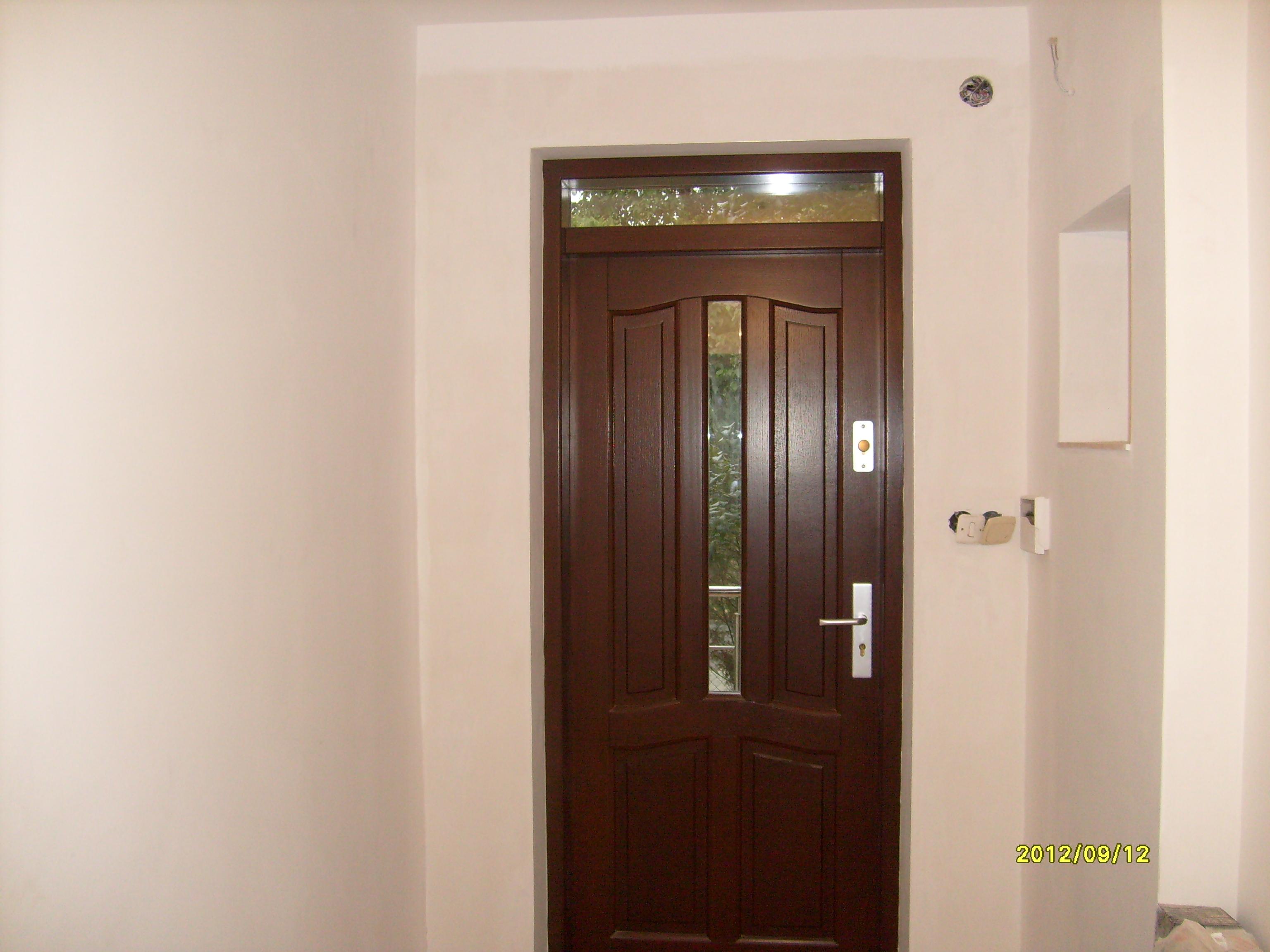 Mieszkanie 1 (10)