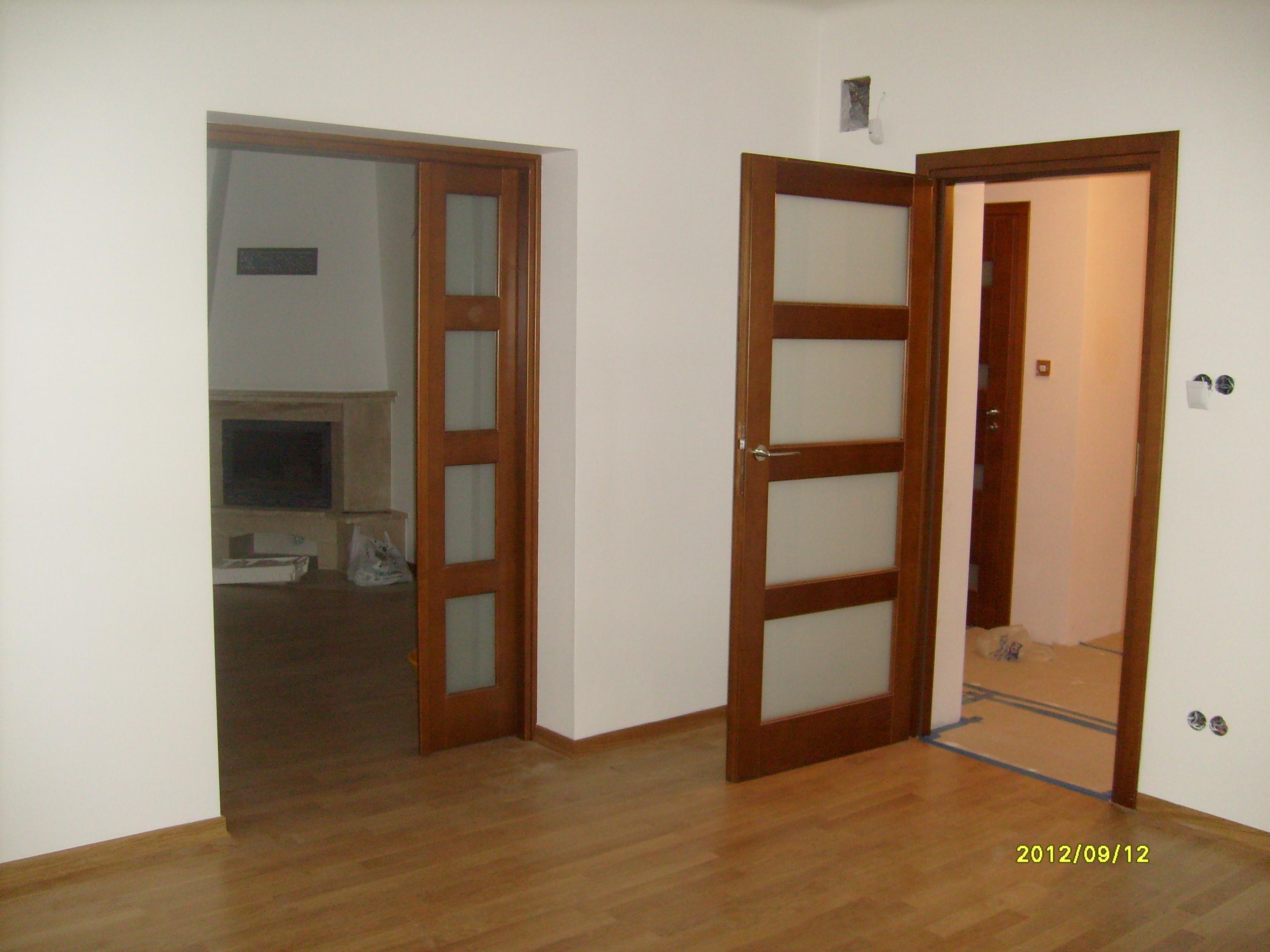 Mieszkanie 1 (11)