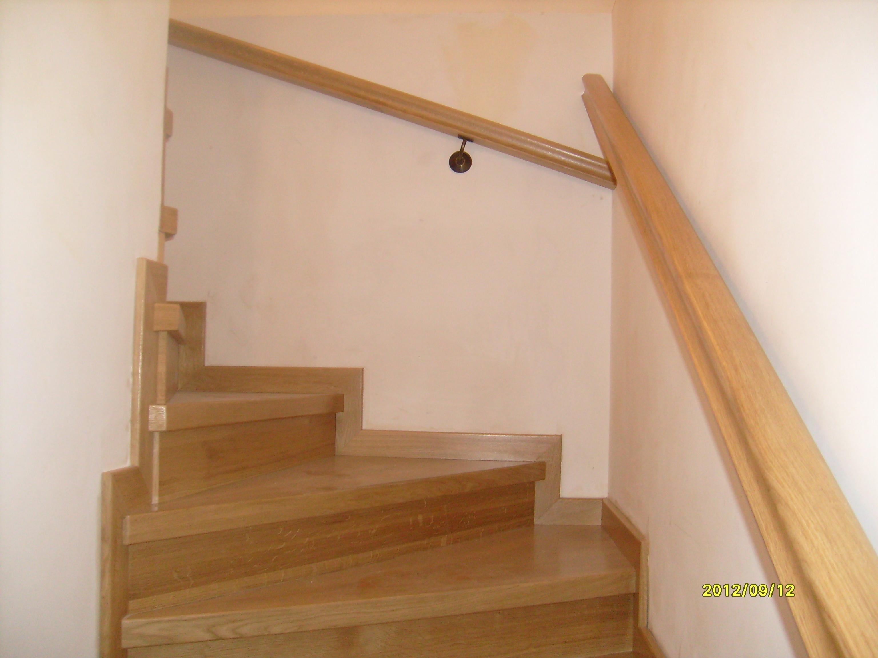 Mieszkanie 1 (16)