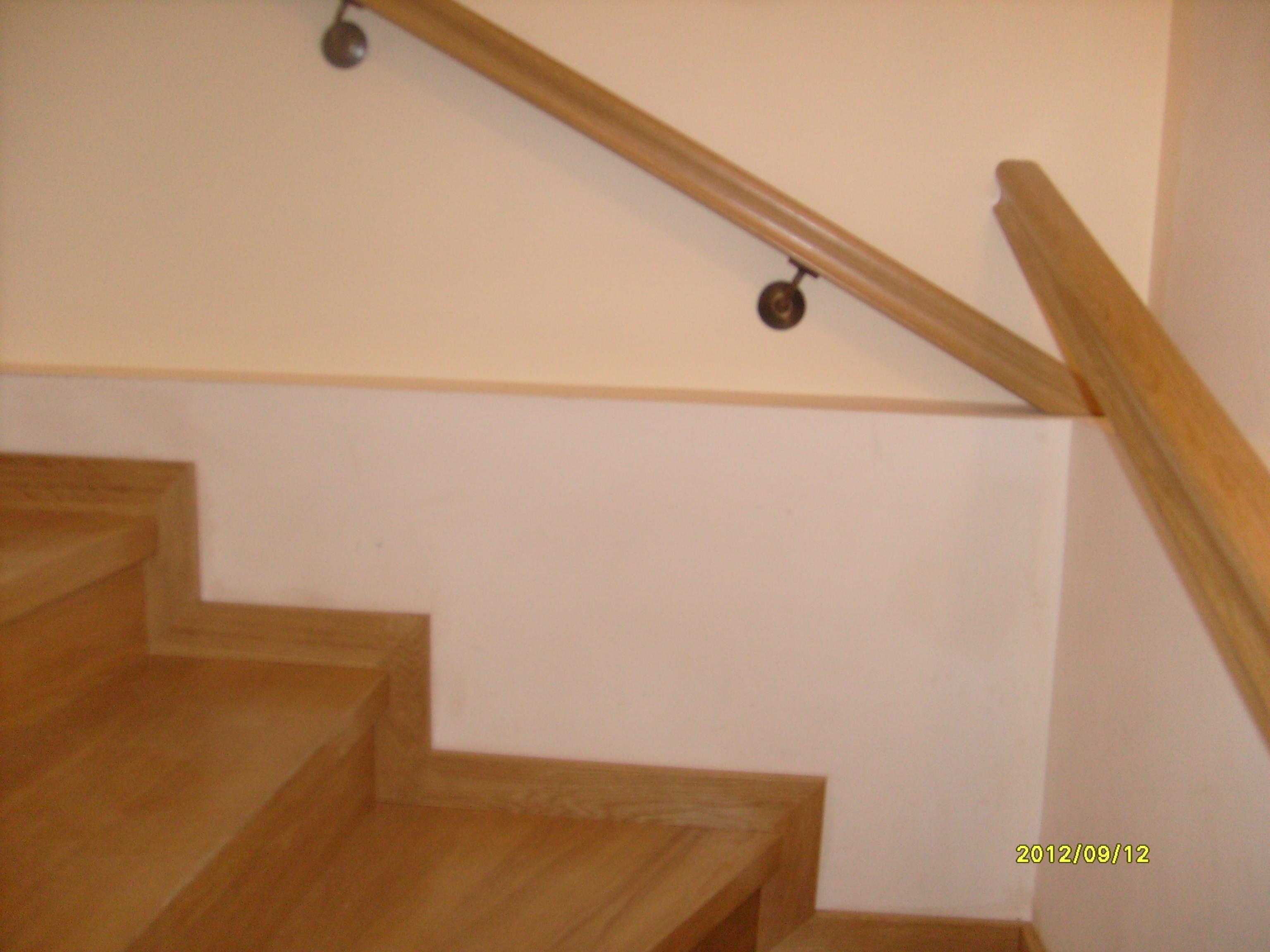 Mieszkanie 1 (17)