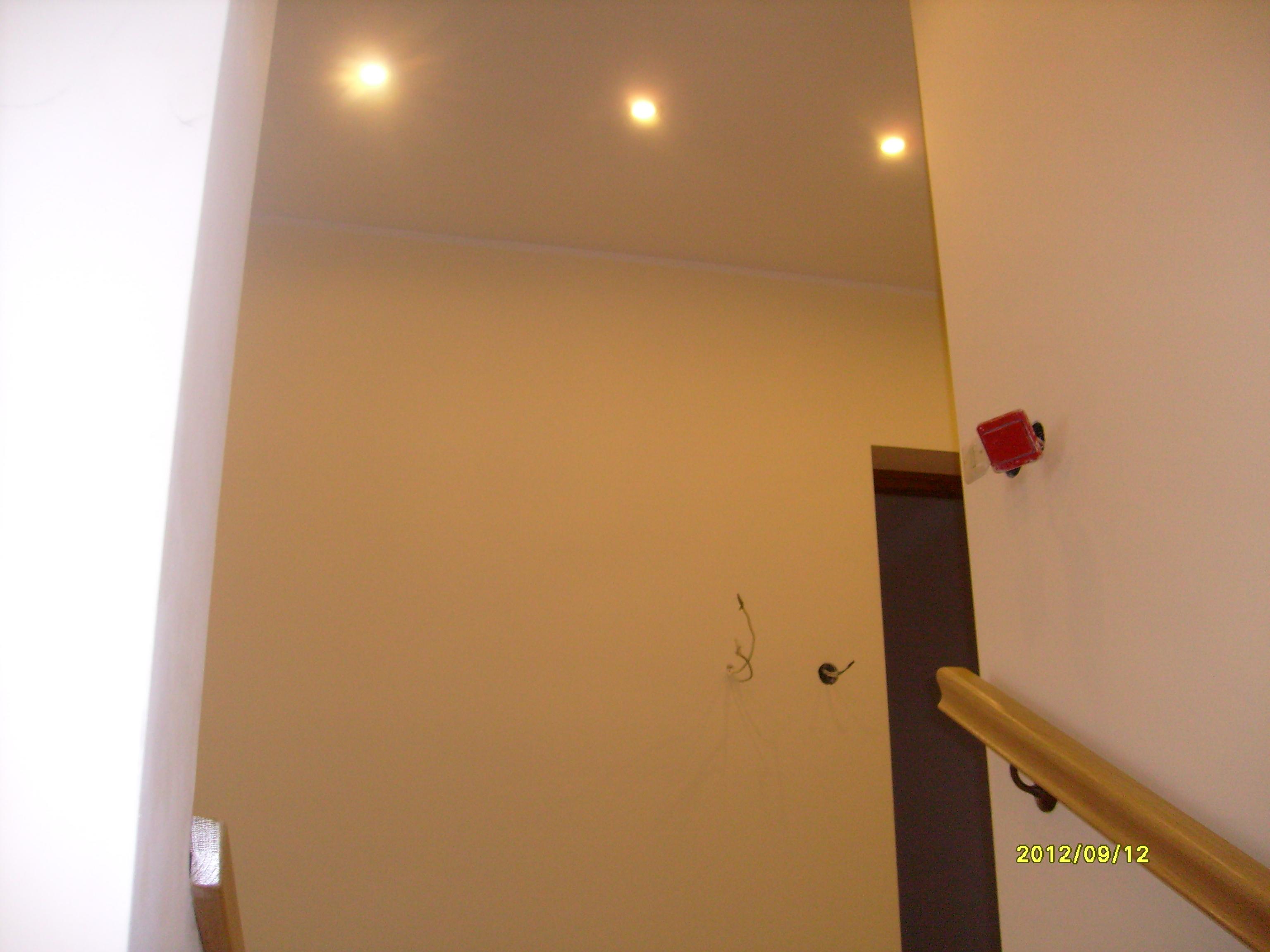 Mieszkanie 1 (18)