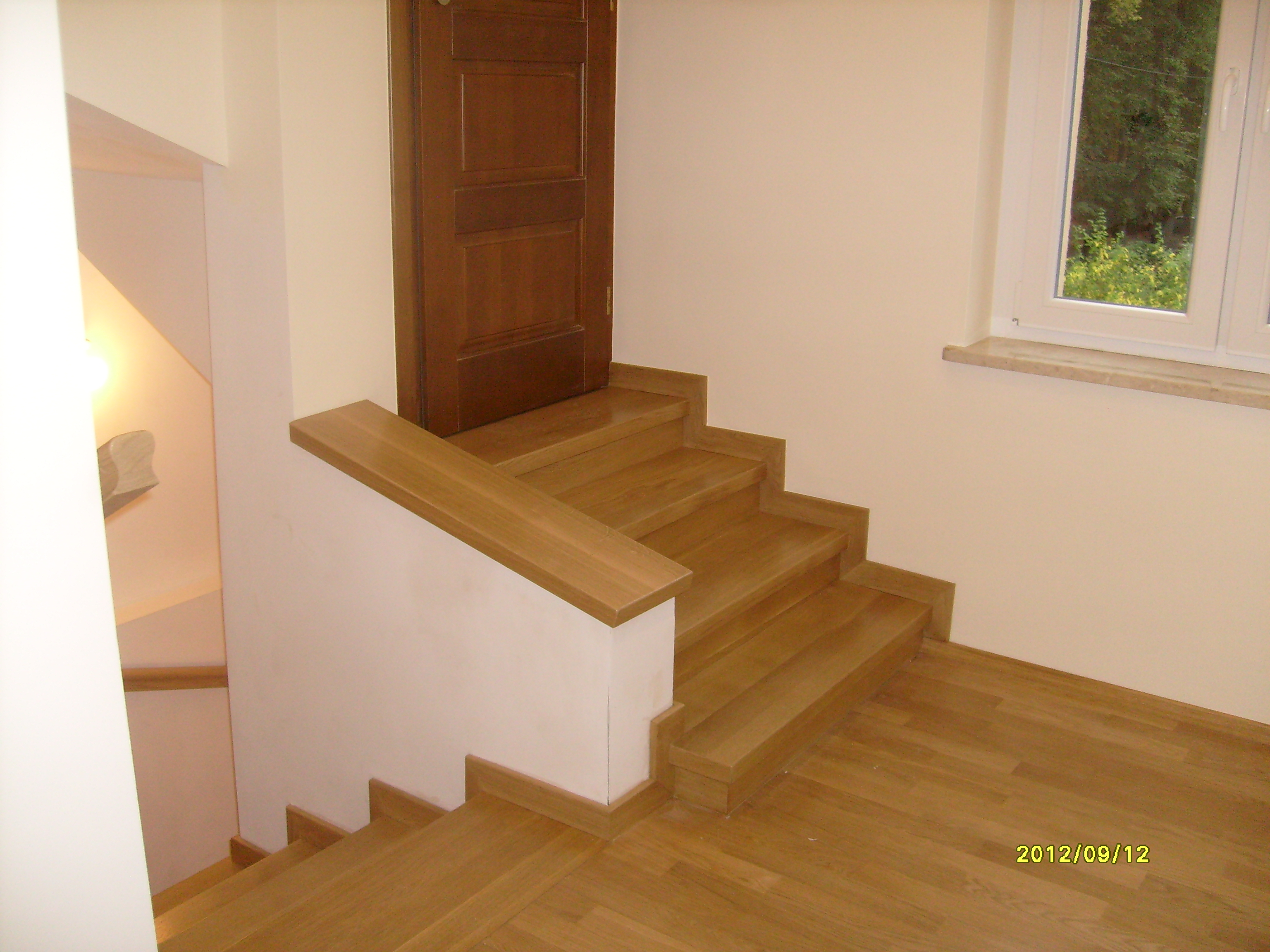 Mieszkanie 1 (20)