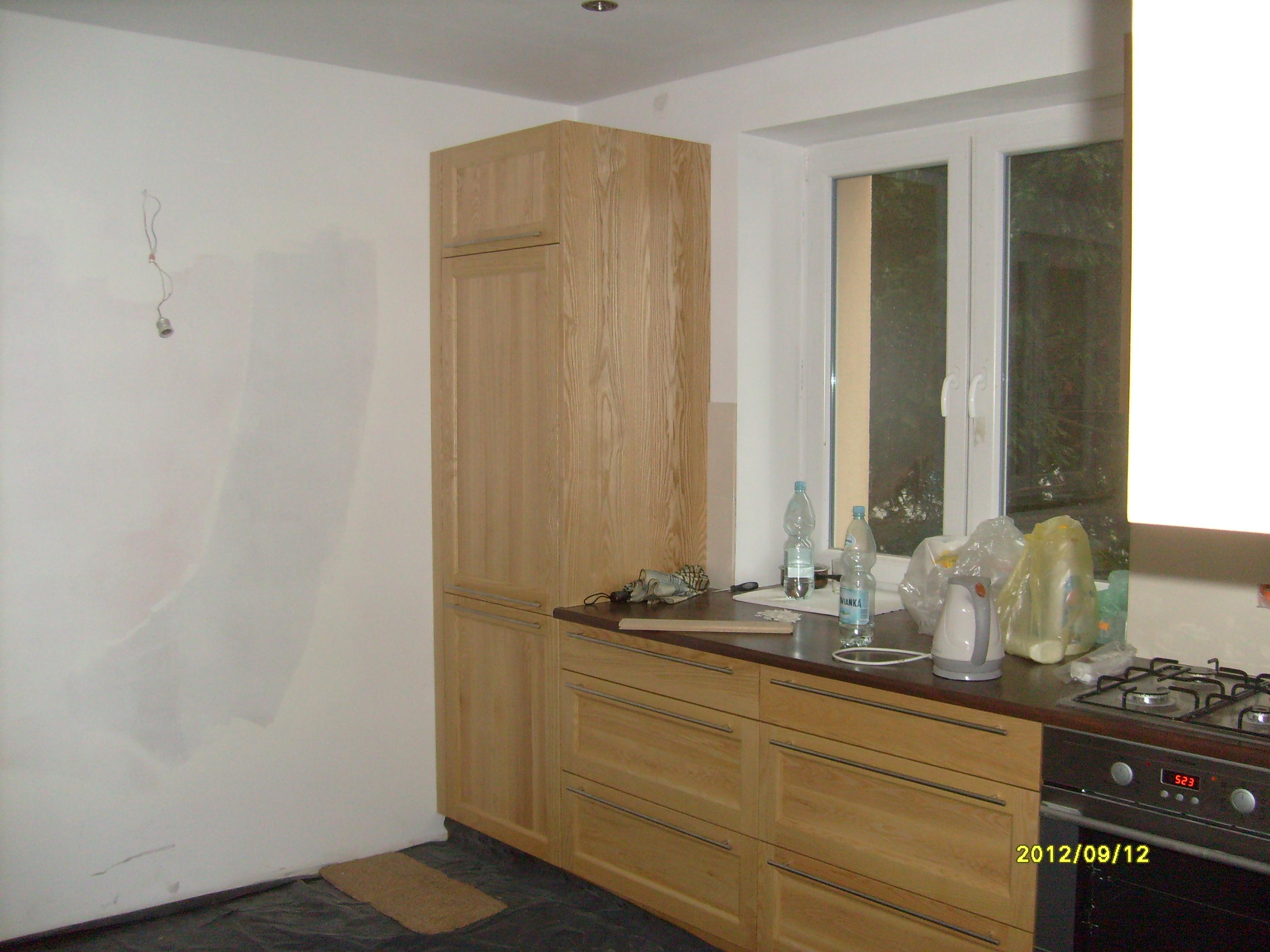 Mieszkanie 1 (27)