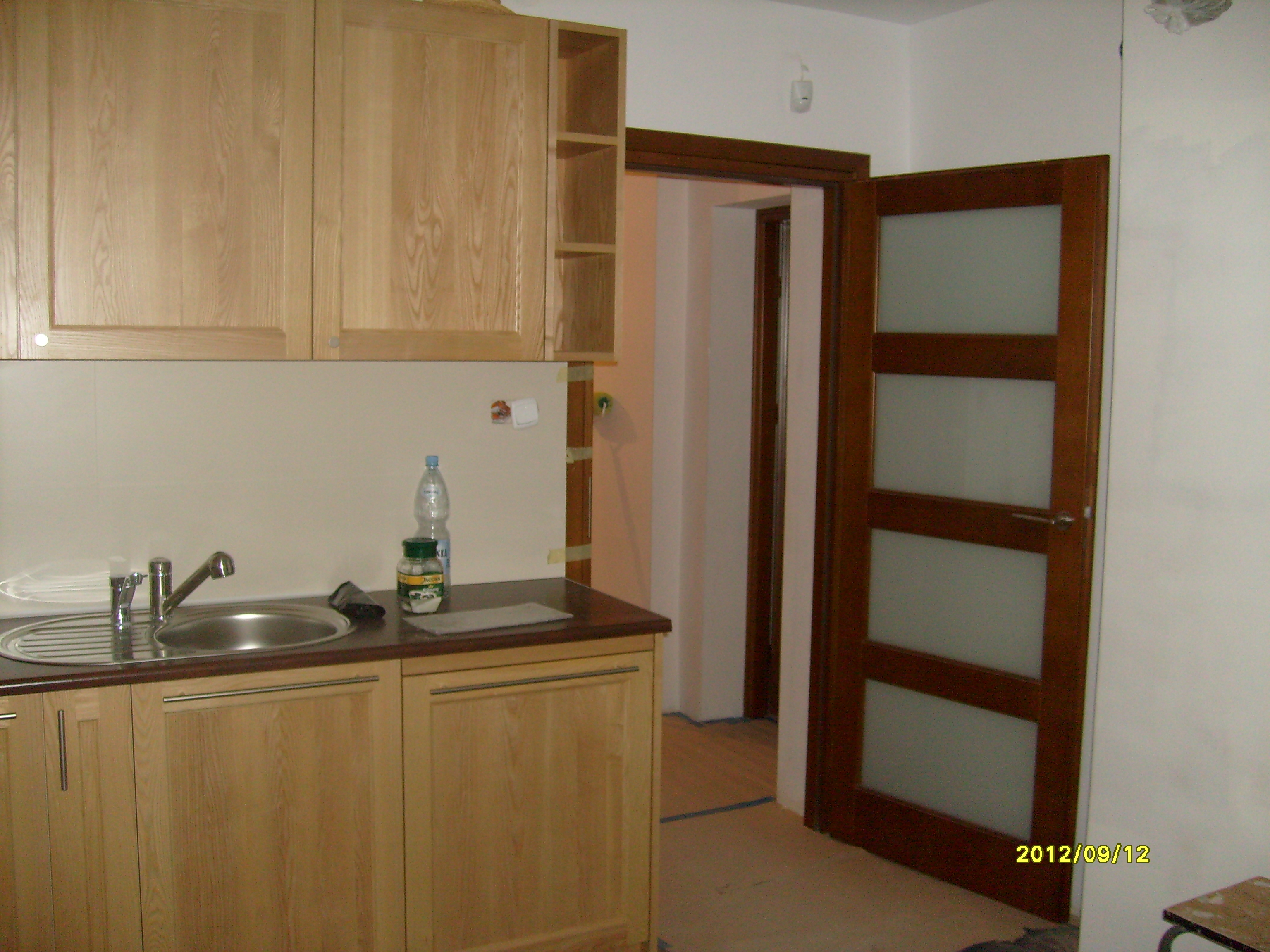 Mieszkanie 1 (29)