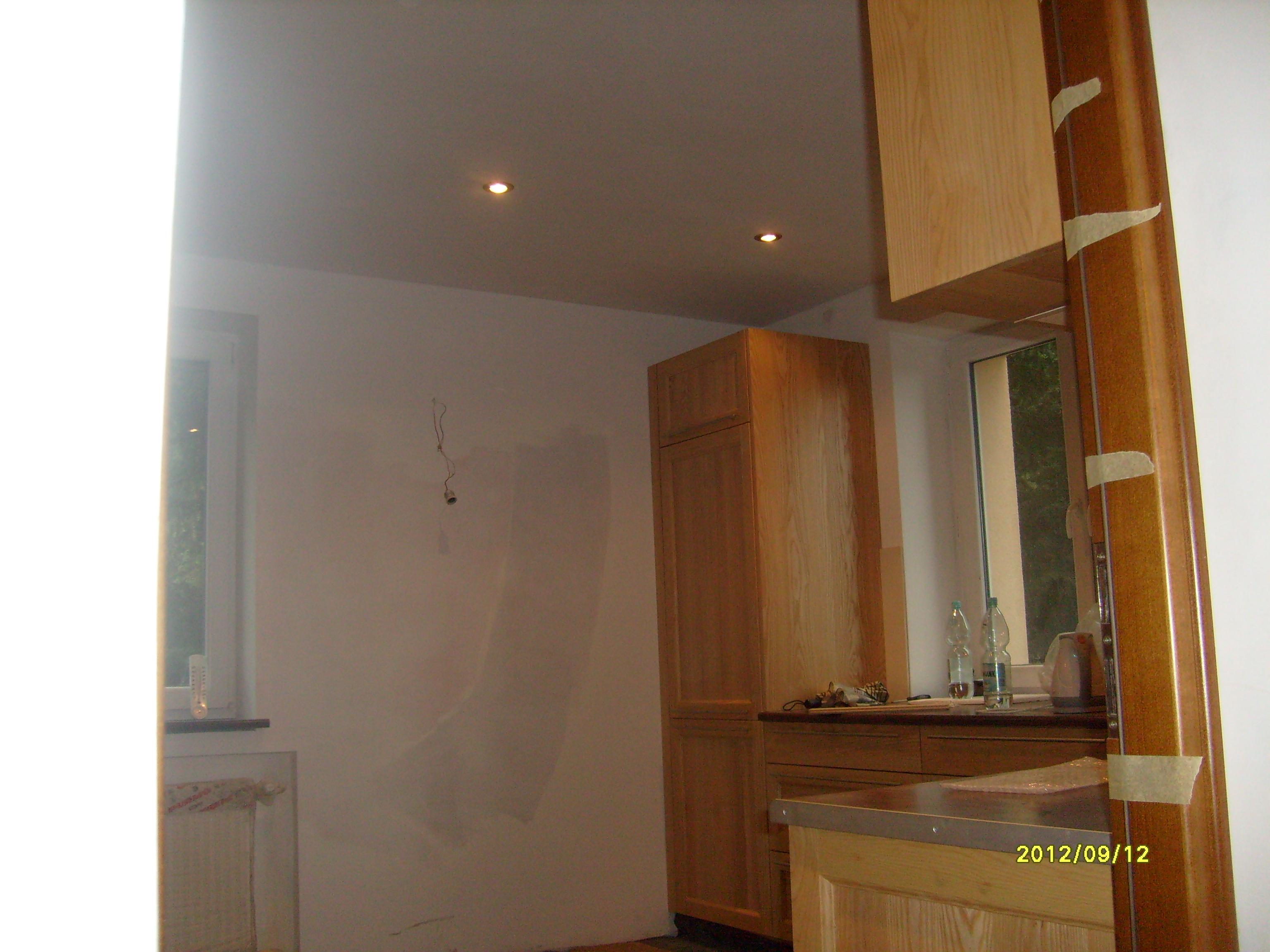 Mieszkanie 1 (30)