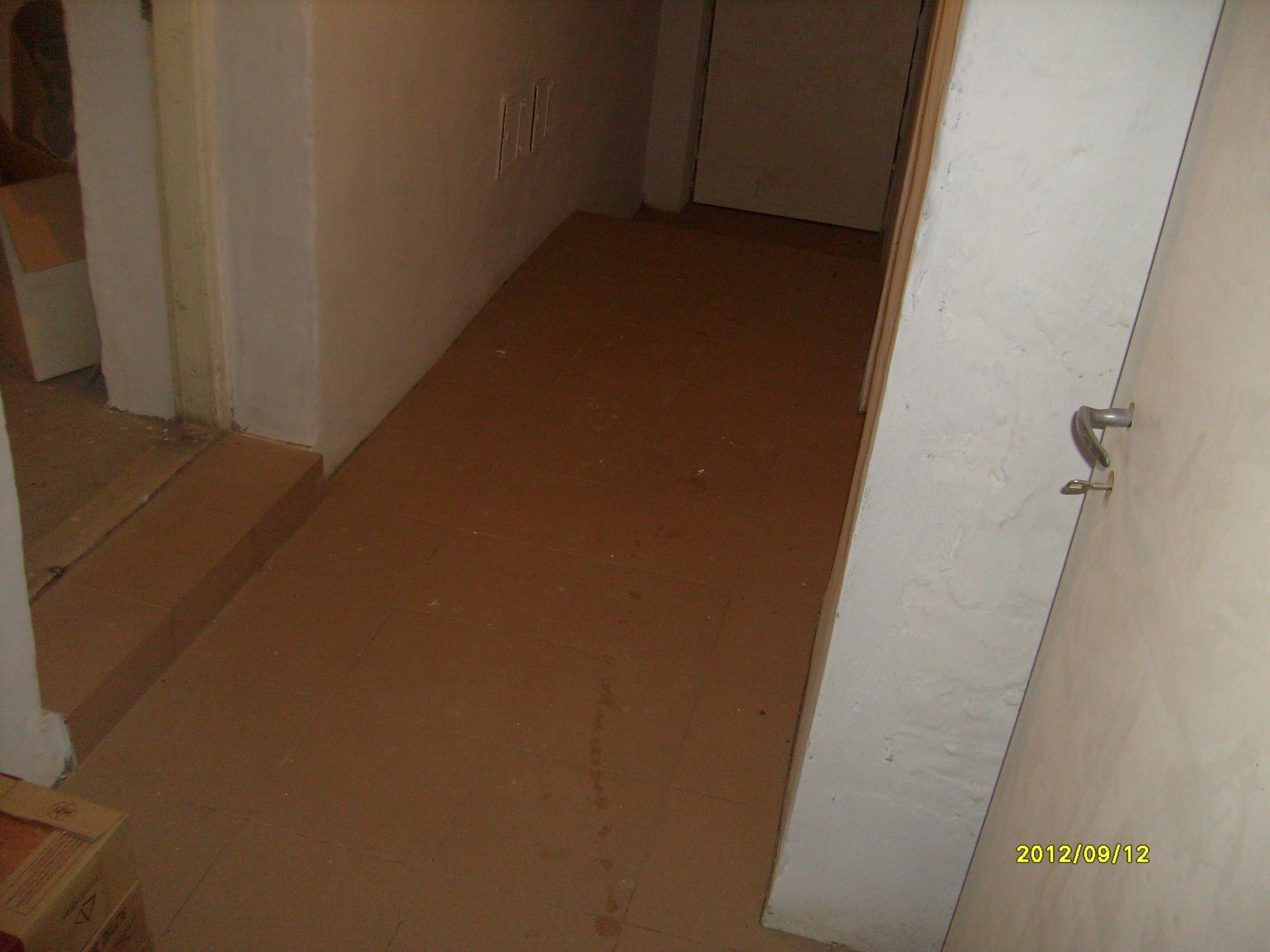 Mieszkanie 1 (31)
