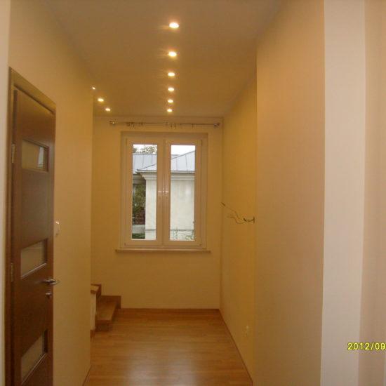 Mieszkanie 1 (6)