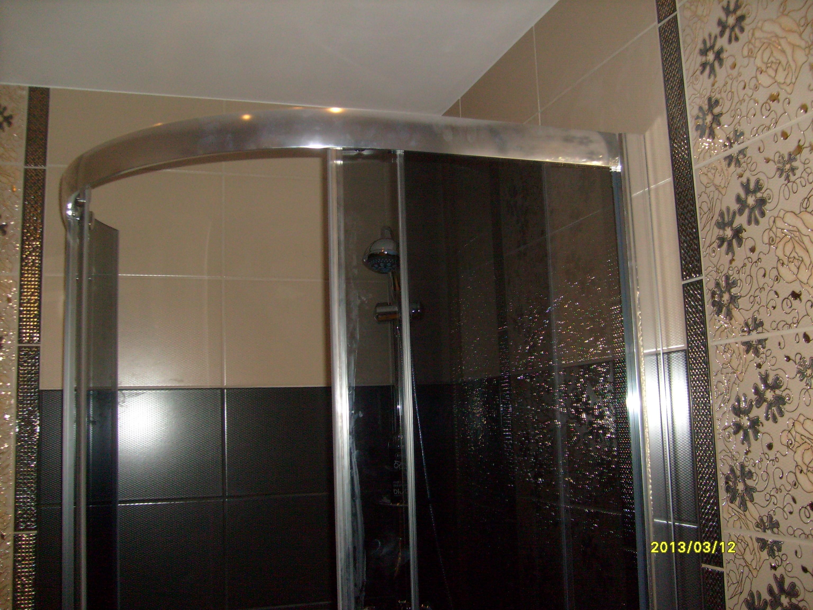 Łazienka 2 (2)