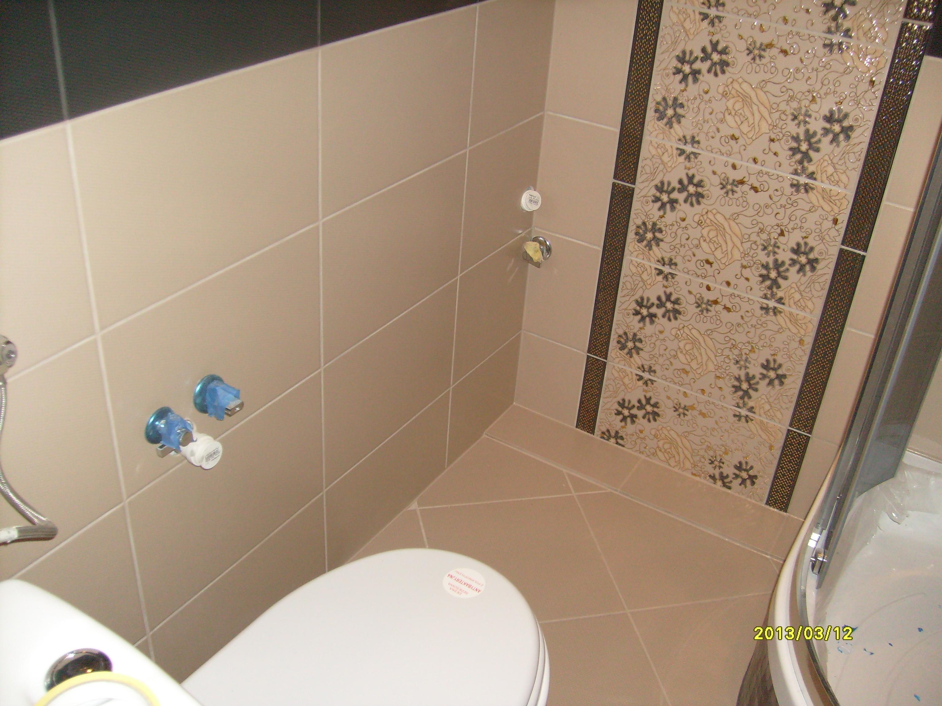 Łazienka 2 (5)