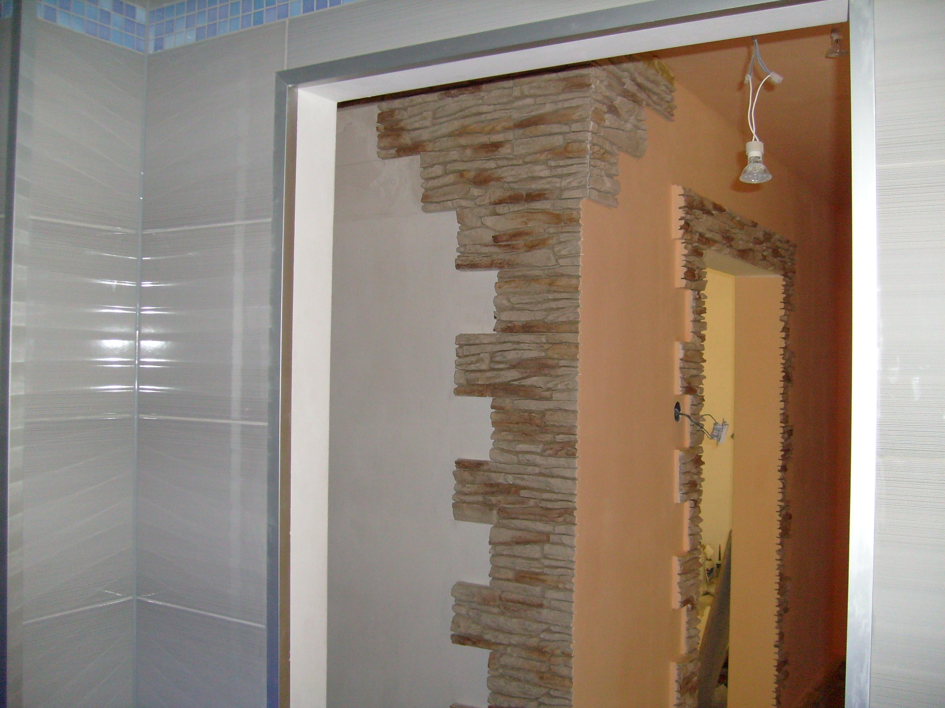Mieszkanie 2 (11)