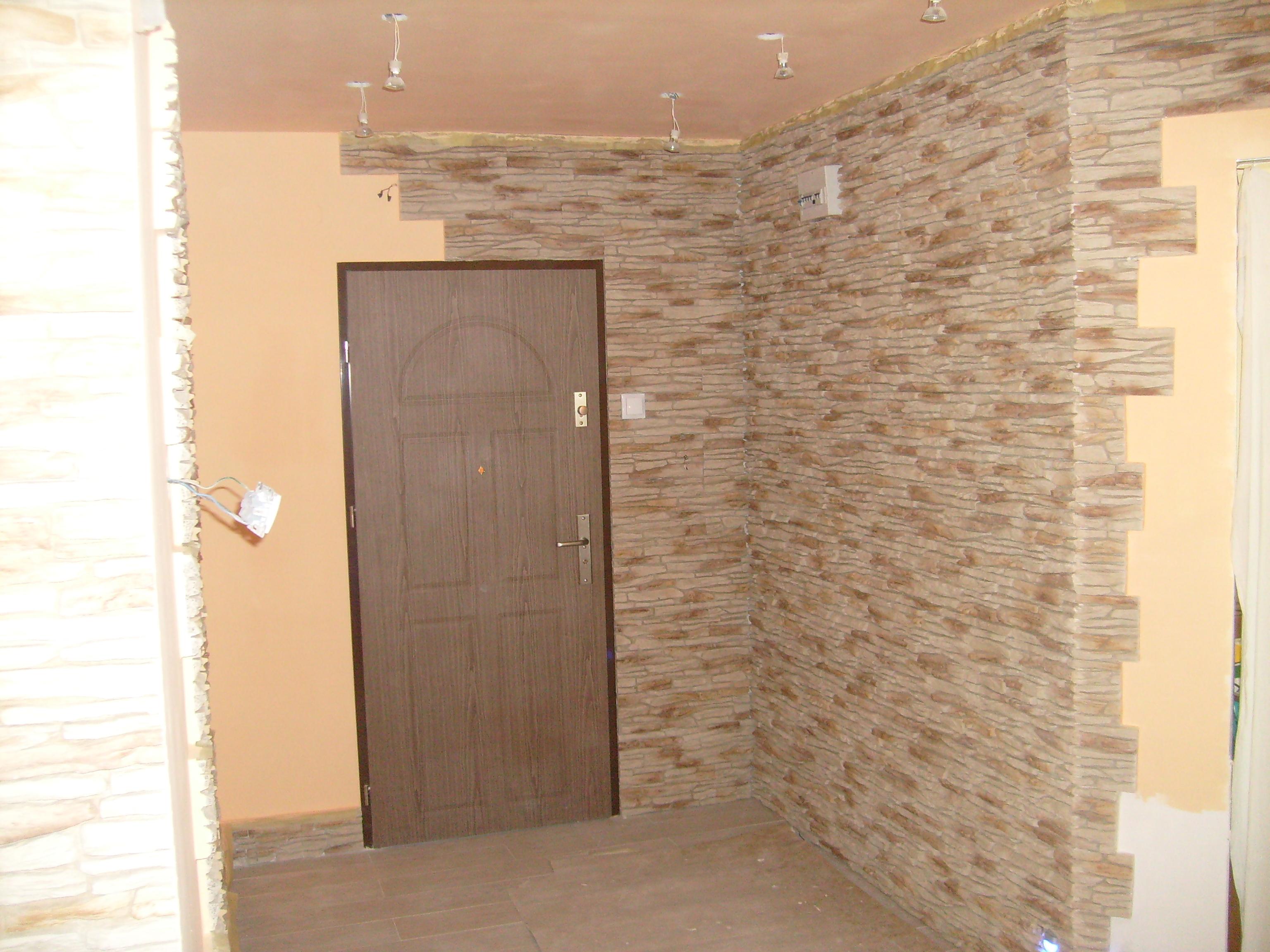 Mieszkanie 2 (12)