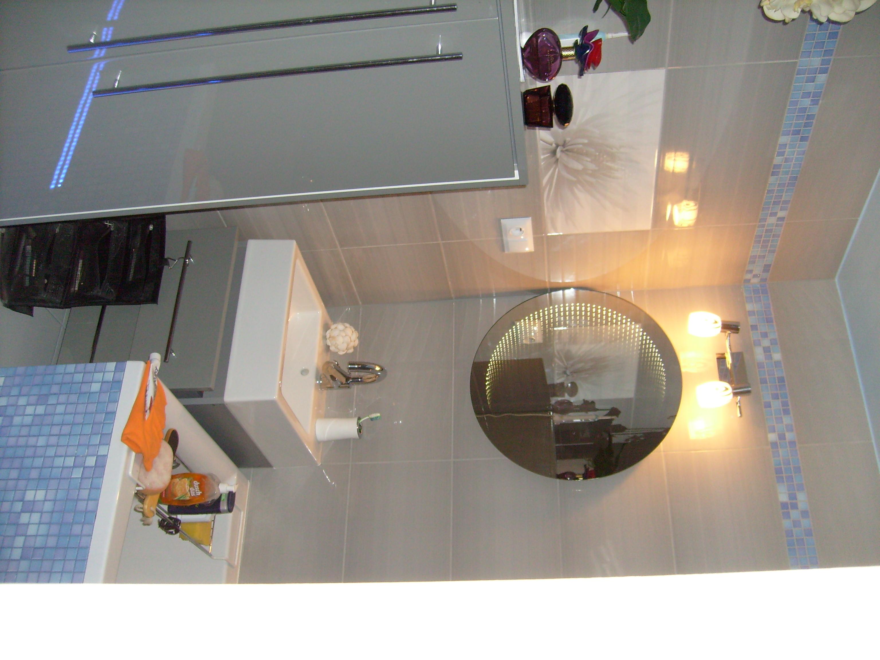 Mieszkanie 2 (17)