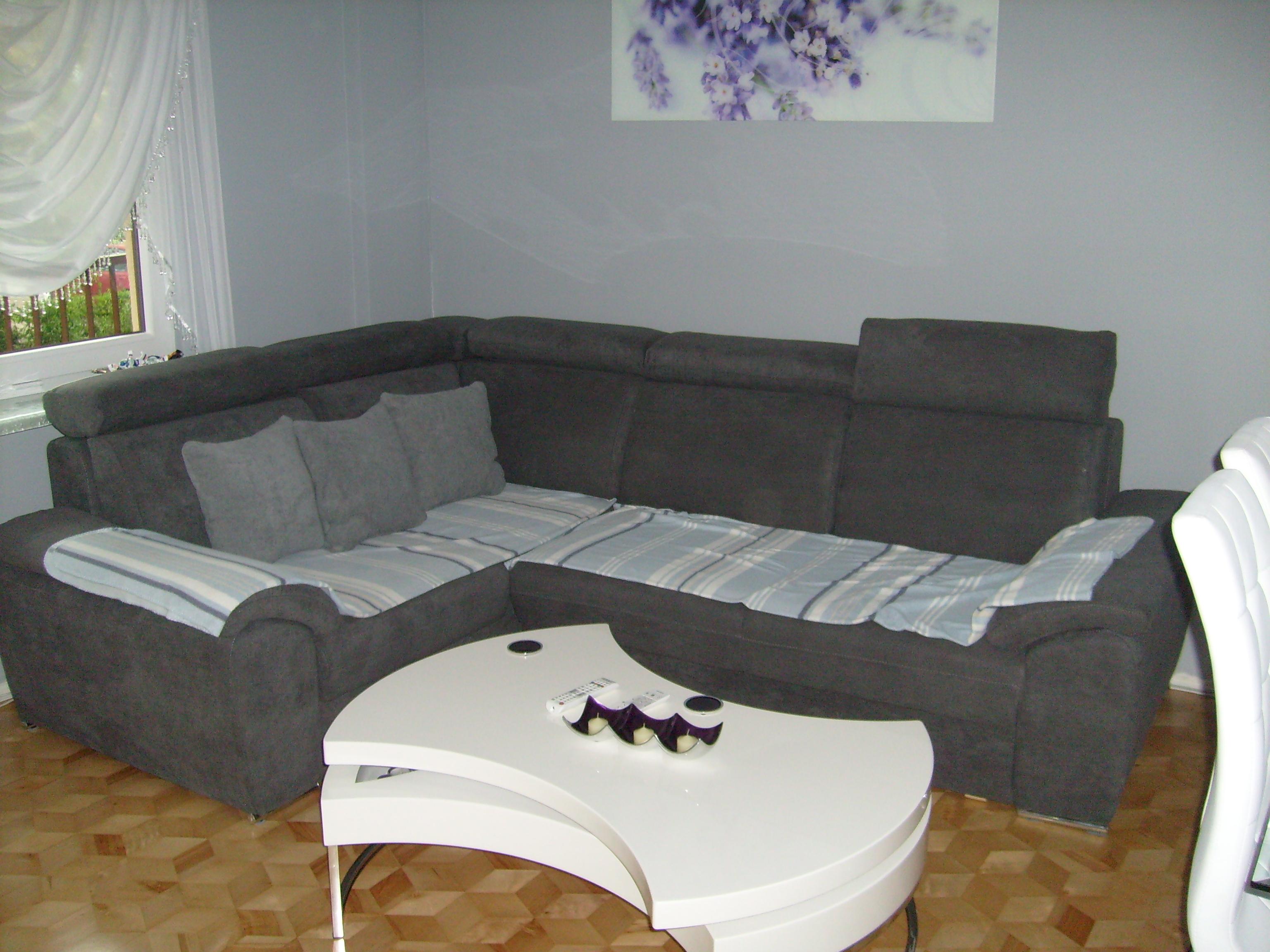 Mieszkanie 2 (25)