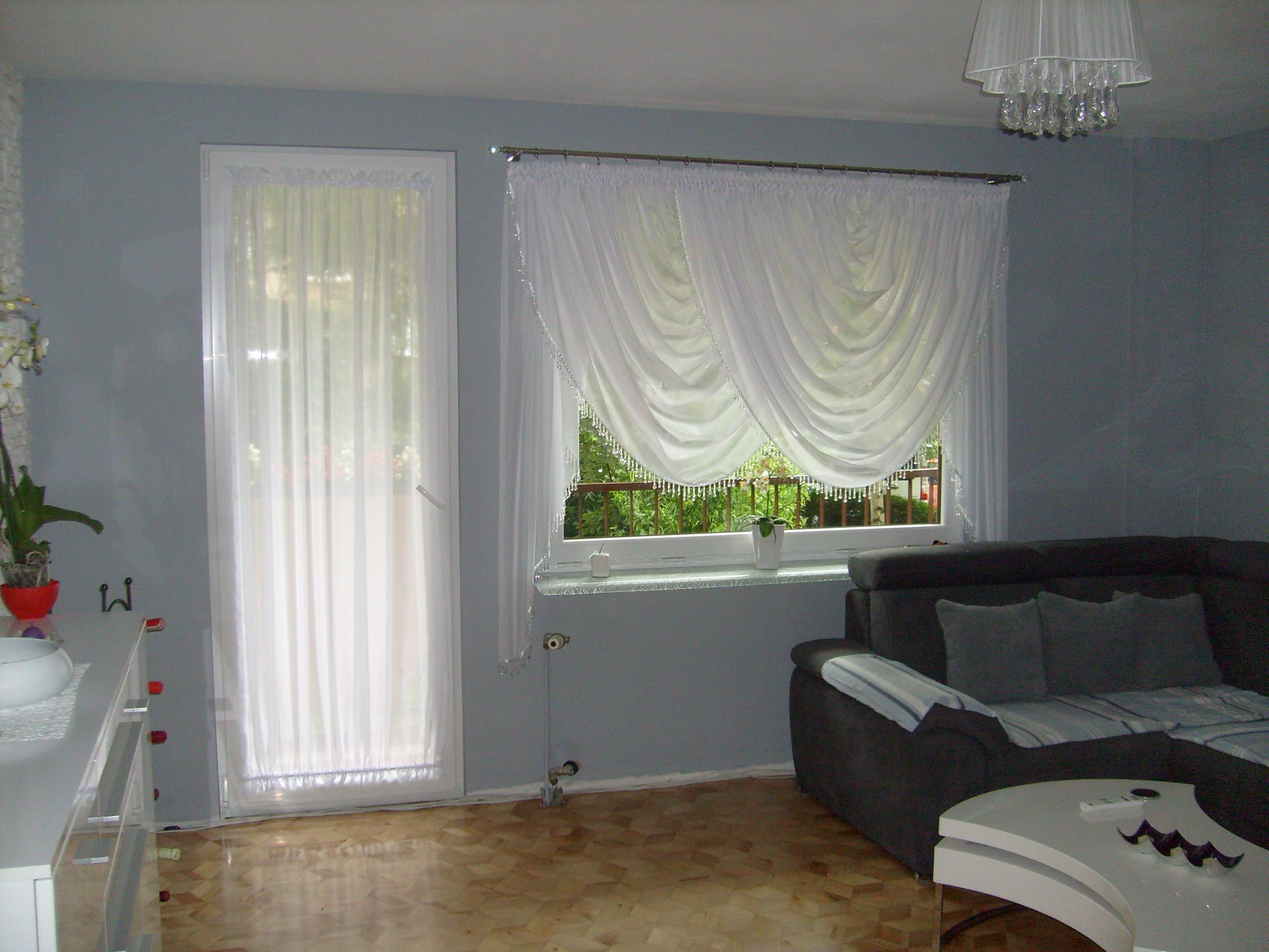 Mieszkanie 2 (27)