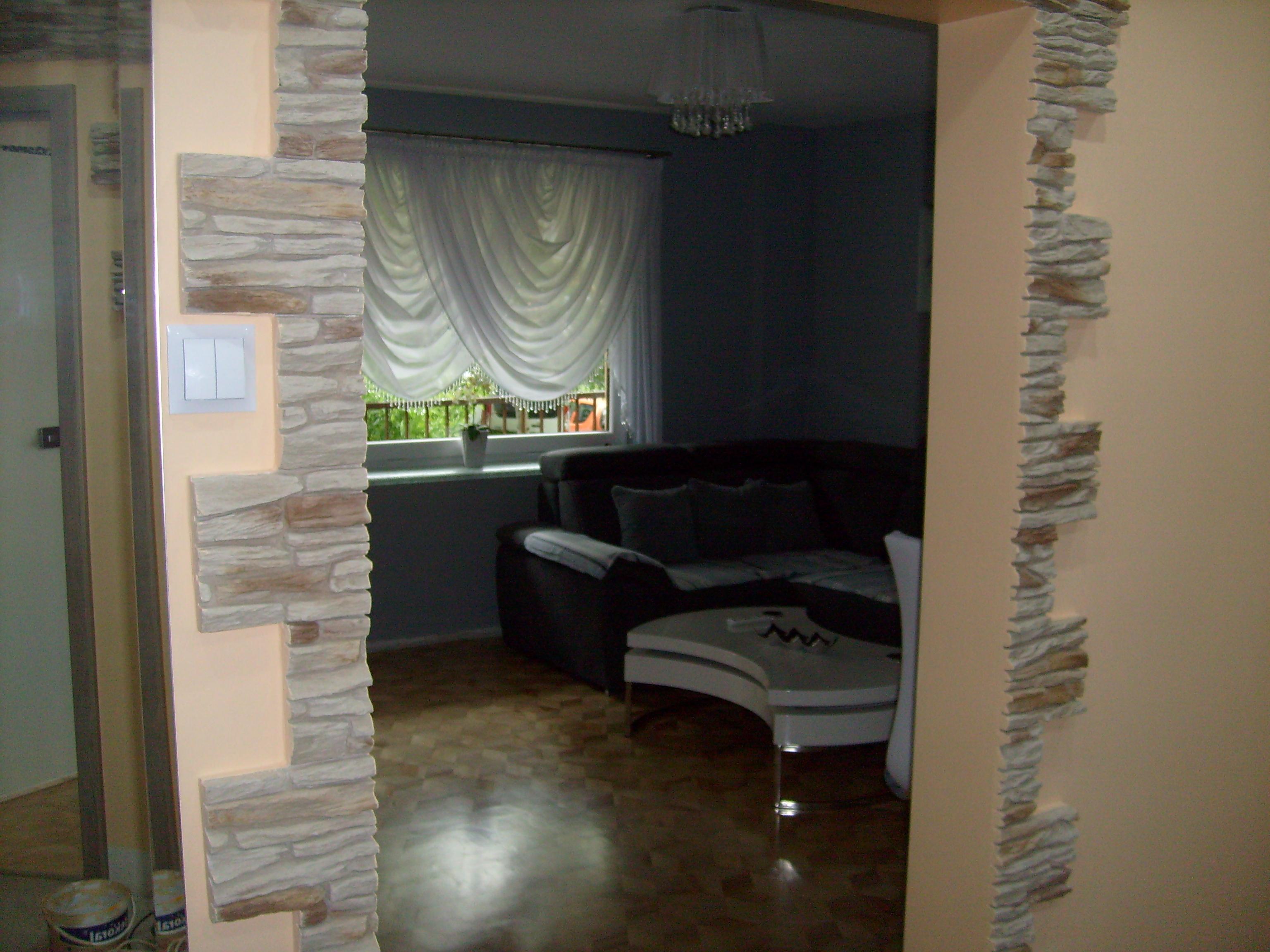Mieszkanie 2 (28)
