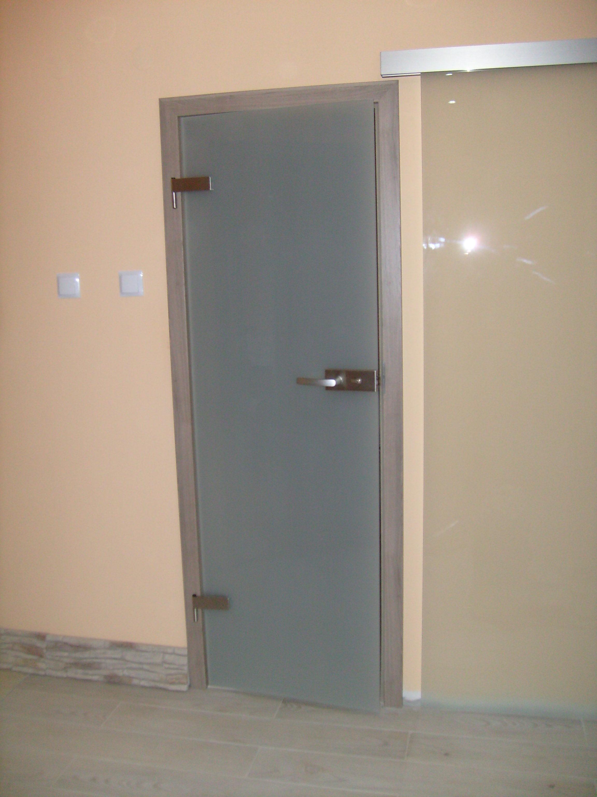 Mieszkanie 2 (33)