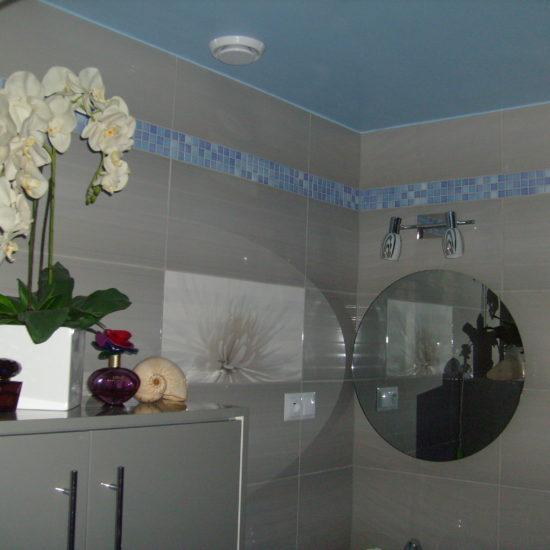 Mieszkanie 2 (36)
