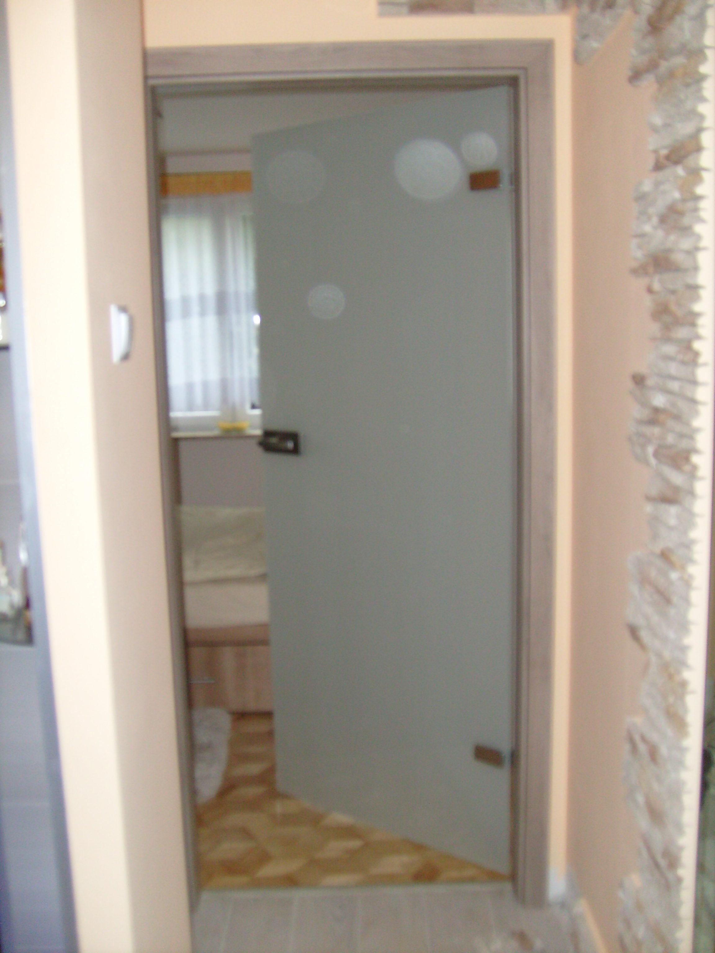 Mieszkanie 2 (38)