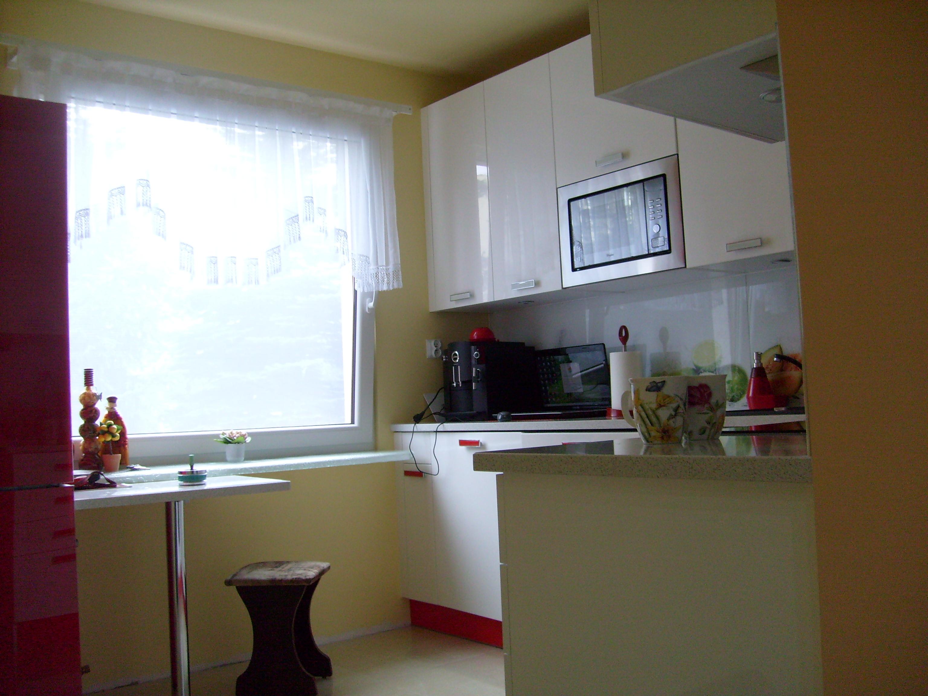 Mieszkanie 2 (46)