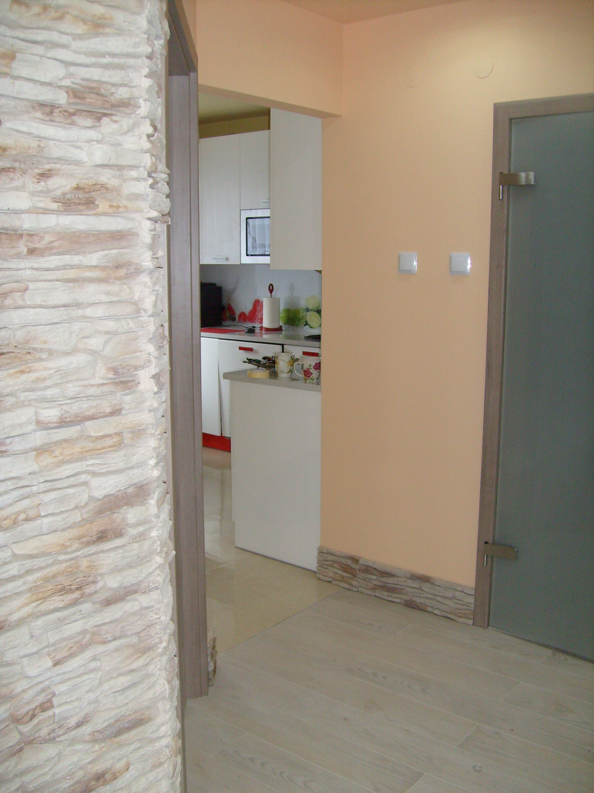 Mieszkanie 2 (60)