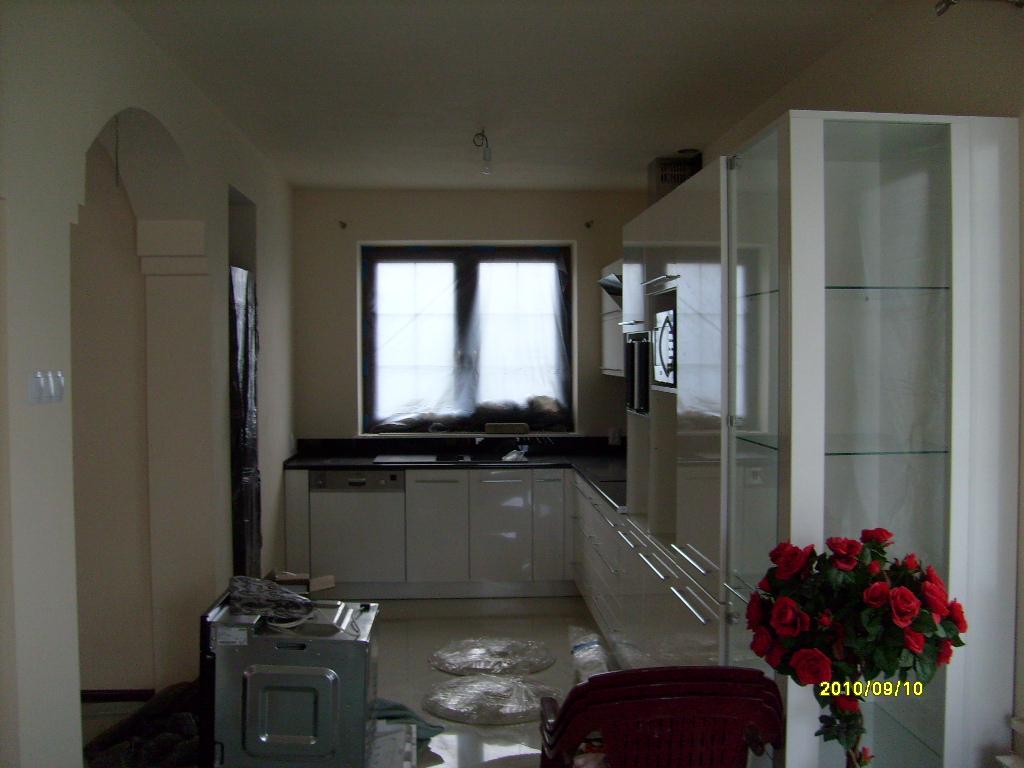 Mieszkanie 3 (6)