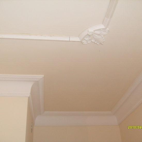 Mieszkanie 3 (8)